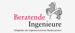 LOGOQUALI-beratende-ingenieure-250