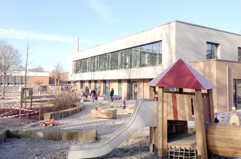 01-kindergarten-stuecken-01
