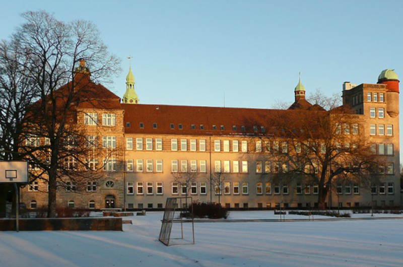 06-gymnasium-bismarckschule-hannover-01