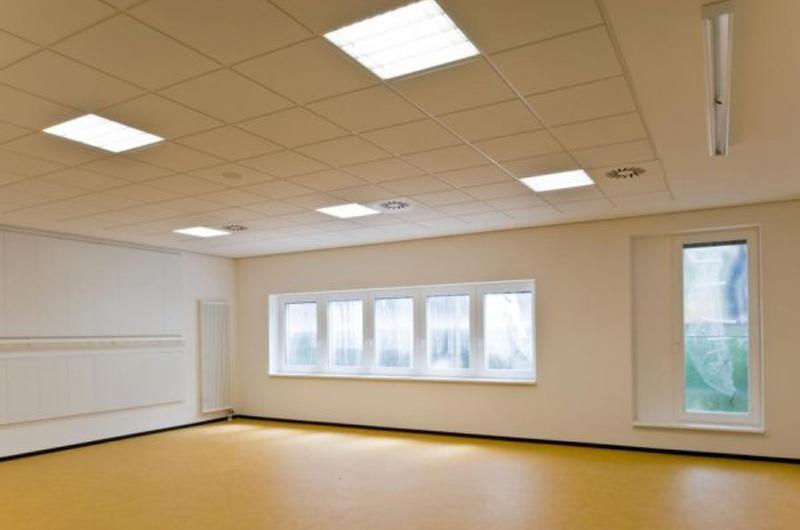 06-gymnasium-bismarckschule-hannover-04