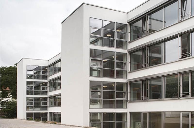 07-gymnasium-humboldschule-hannover-01