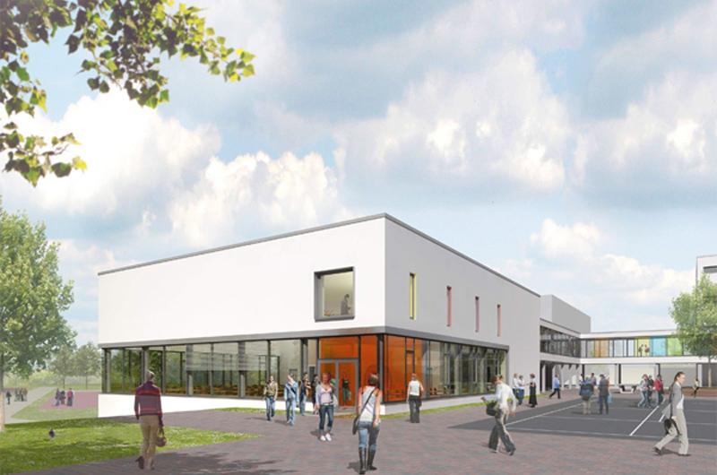07-gymnasium-humboldtschule-hannover-02