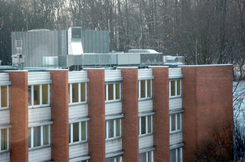 12-robert-koch-krankenhaus-01
