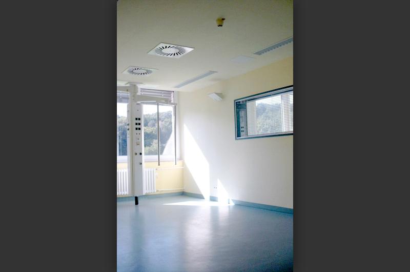12-robert-koch-krankenhaus-02