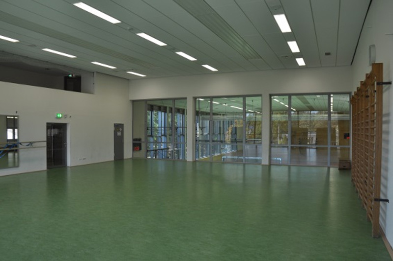 Sporthalle-Misburg-in-Hannover-02