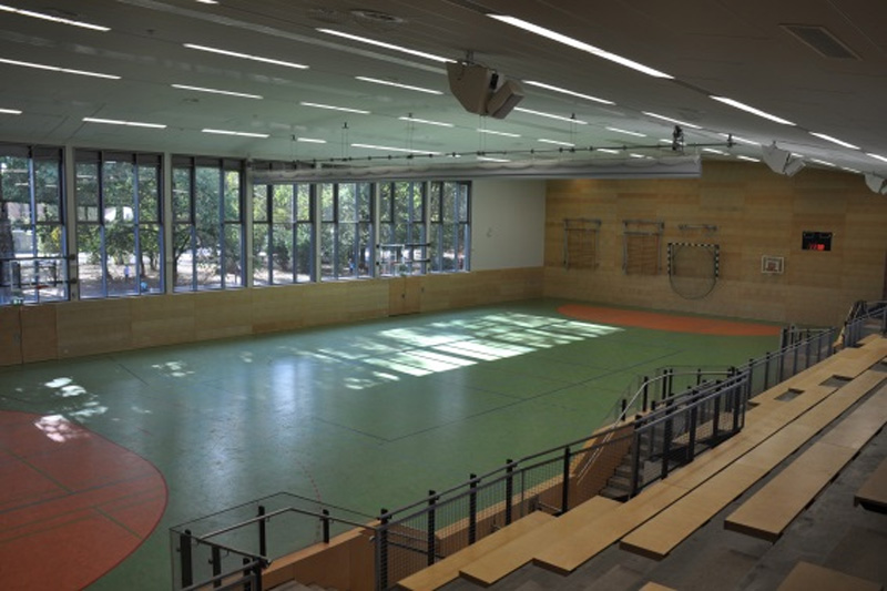 Sporthalle-Misburg-in-Hannover-03