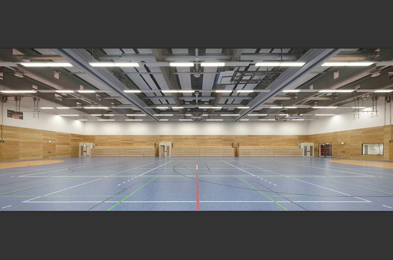 Sporthalle-Wendlandstrasse-in-Hannover-02