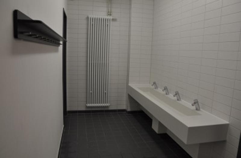 Sporthalle-in-Grossburgwedel-03