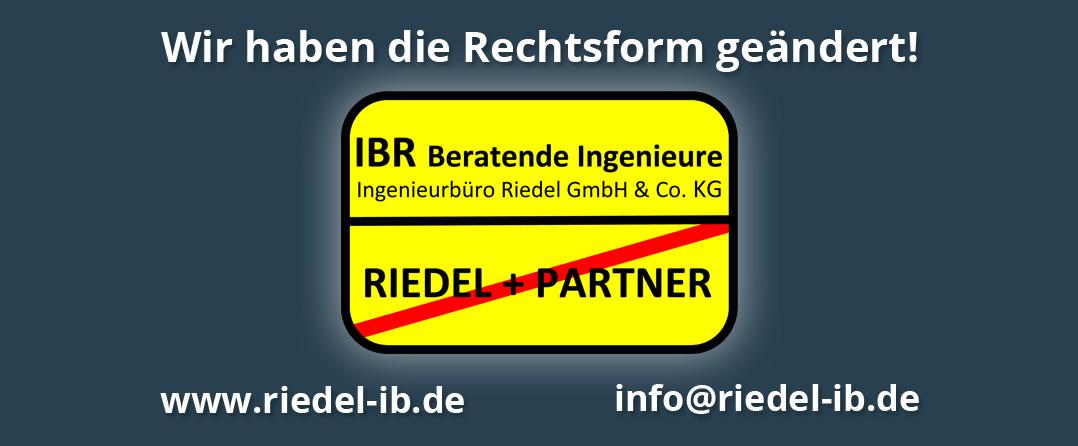 slide-riedel-umfirmierung-18-01-4